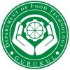 খাদ্য প্রযুক্তি বিভাগ, গুরুকুল